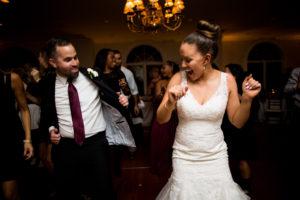 Wedding DJ ImTheDJ.net