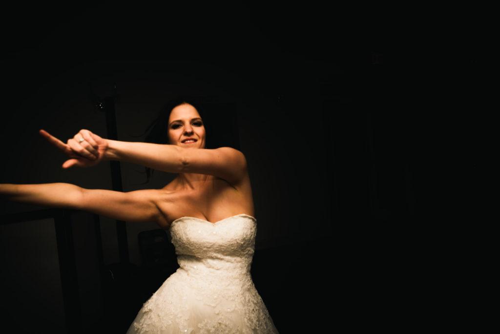Imthedj-Clarkie-Photography-Rixey-Manor-Culpeper-wedding-1024x684
